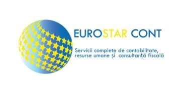 EUROSTAR CONT SRL