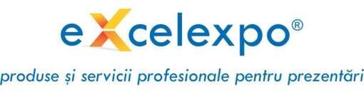 eXcelexpo SRL