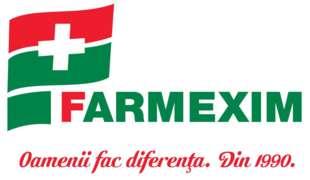 SC FARMEXIM SA