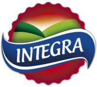 Locuri de munca la Integra SRL