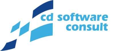 Stellenangebote, Stellen bei CD Software Consult SRL