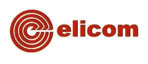 Job offers, jobs at ELICOM