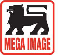 Job offers, jobs at MEGA IMAGE S.R.L.
