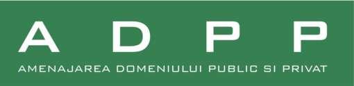 Stellenangebote, Stellen bei SC ADP4 SA