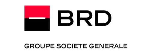 Job offers, jobs at BRD - Groupe Societe Generale