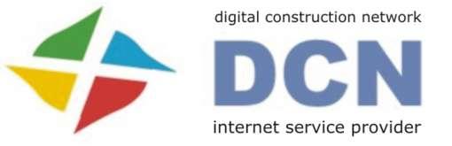 Stellenangebote, Stellen bei Digital Construction Network SRL
