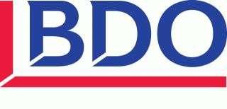 Locuri de munca la BDO Romania