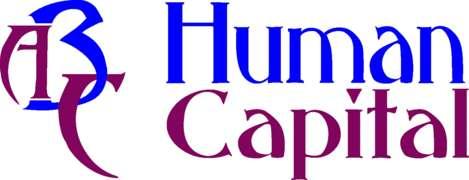 Locuri de munca la ABC HUMAN CAPITAL