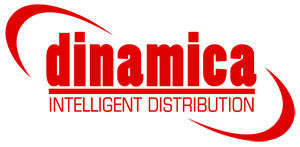 Job offers, jobs at S.C. DINAMICA IMPEX S.R.L.