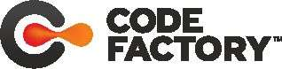 SC CODE FACTORY CONSULTING GROUP SRL