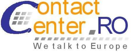 Job offers, jobs at Contact Center.Ro