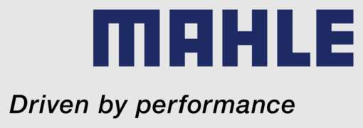 Job offers, jobs at SC MAHLE COMPONENTE DE MOTOR SRL