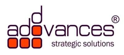 Job offers, jobs at ADDVANCES STRATEGIC SOLUTIONS SRL