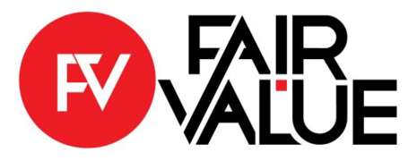 Fair Value Com