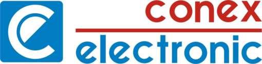 Locuri de munca la CONEX ELECTRONIC