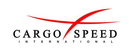 Locuri de munca la Cargo Speed International