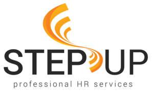 Locuri de munca la STEP UP SRL