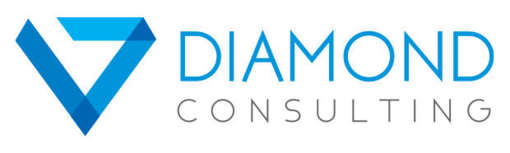 Diamond Consulting 2000