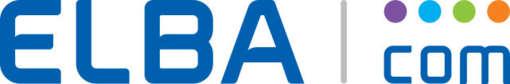 Locuri de munca la ELBA - COM S.A.