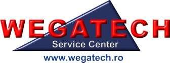Offres d'emploi, postes chez WEGATECH SRL