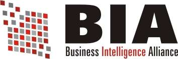 Stellenangebote, Stellen bei BIA Business Intelligence Alliance