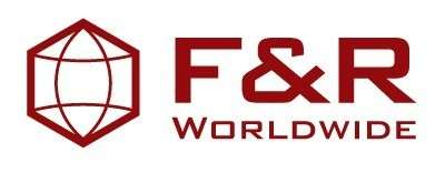 Job offers, jobs at F&R Worldwide SRL