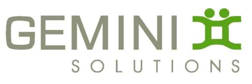 Locuri de munca la Gemini Solutions