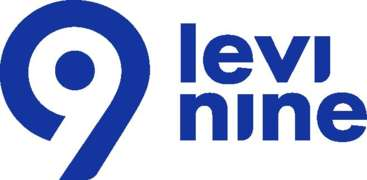 Job offers, jobs at Levi9