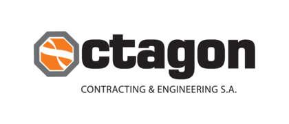 Locuri de munca la S.C. OCTAGON CONTRACTING & ENGINEERING S.A.
