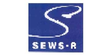 Job offers, jobs at SEWS ROMANIA SRL