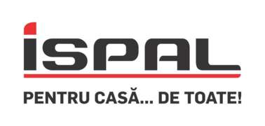 Job offers, jobs at Ispal SRL