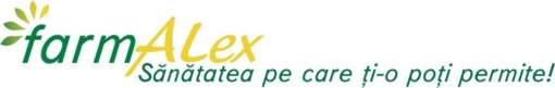 Job offers, jobs at FARM ALEX S.R.L
