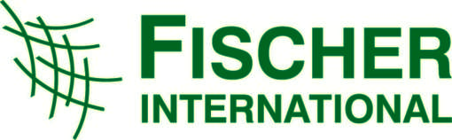 Locuri de munca la FISCHER INTERNATIONAL