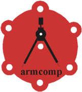 Locuri de munca la ARMCOMP