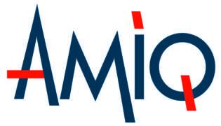 Stellenangebote, Stellen bei AMIQ Consulting