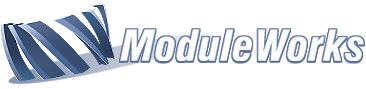 MODULE WORKS SRL