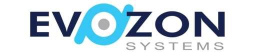 Evozon Systems