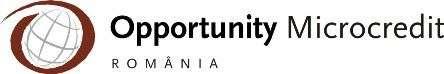 Locuri de munca la Opportunity Microcredit Romania