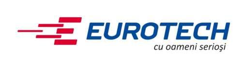 EUROTECH SRL