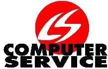 Computer Service Net SRL
