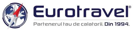Stellenangebote, Stellen bei EUROTRAVEL