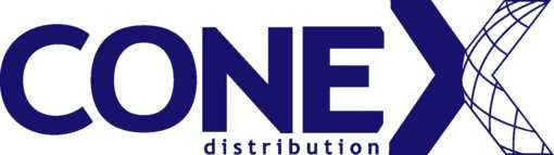 CONEX DISTRIBUTION SA