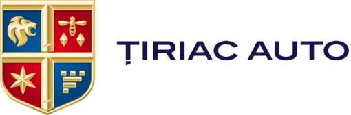 Job offers, jobs at Tiriac Auto