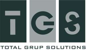 Job offers, jobs at TOTAL GRUP SOLUTIONS SRL