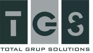 Locuri de munca la TOTAL GRUP SOLUTIONS SRL