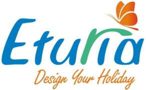 Job offers, jobs at Eturia