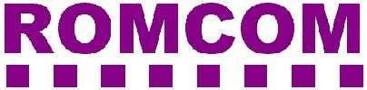 Stellenangebote, Stellen bei Romcom Communication Services and Distribution SRL