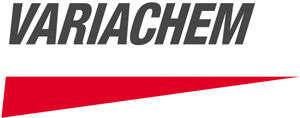 Job offers, jobs at Variachem Romania SRL