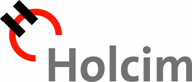 Job offers, jobs at Holcim (Romania) SA