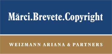 Job offers, jobs at WEIZMANN ARIANA & PARTNERS AGENŢIE DE PROPRIETATE INTELECTUALĂ S.R.L.